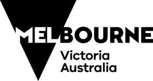 Brand-Melbourne-Victoria-Australia-black-rgb