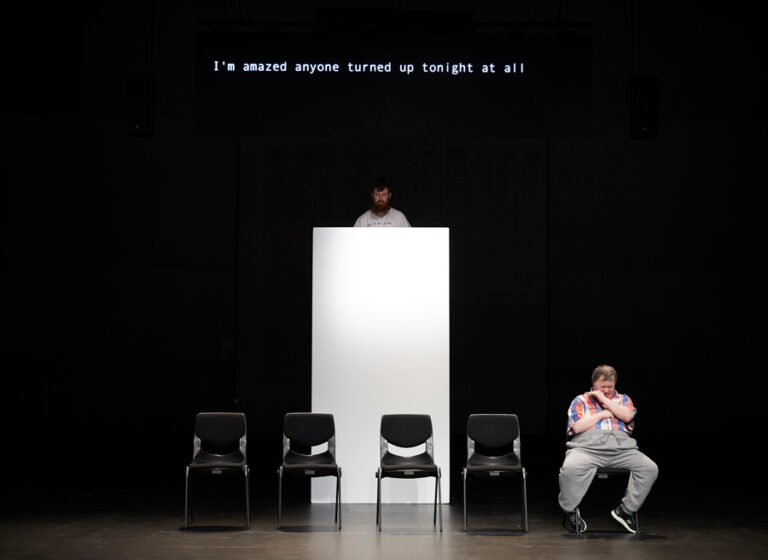 The-Shadow-Whose-Prey-The-Hunter-Becomes,-Carriageworks,-Back-to-Back-Theatre,-Image-Zan-Wimberley-2019-(11)-sm