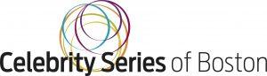 Celebrity Series Logo