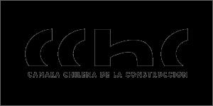 Camara Chilena De La Construccion Logo