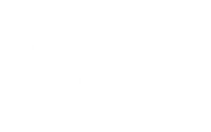 New England Conservatory Logo
