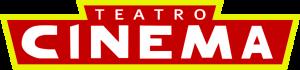 Teatro Cinema Logo