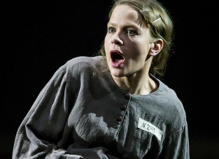Anastasia Lebedeva. Photo - Johan Persson-sm