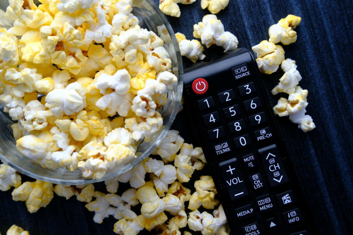 popcorn-bowl-with-remote-getty-images