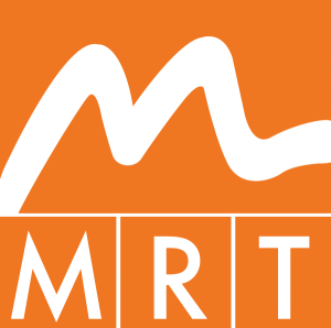 MRT_Logo_CMYK-orange copy