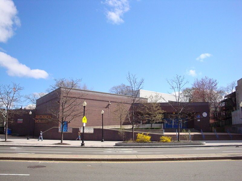 800px-Jackson_Mann_K8_and_Horace_Mann_School_for_the_Deaf_and_Hard_of_Hearing_Allston-Brighton