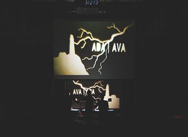AdaAva_3LD - 51 (Yi Zhao) sm