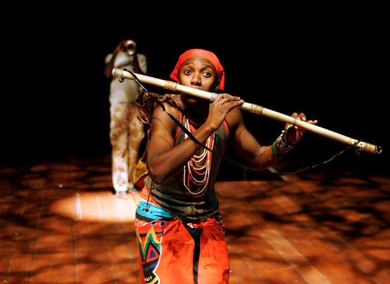Magic-flute-Tamino---Mhlekazi-Andy-Mosiea-(photographer-Keith-Pattison)-sm