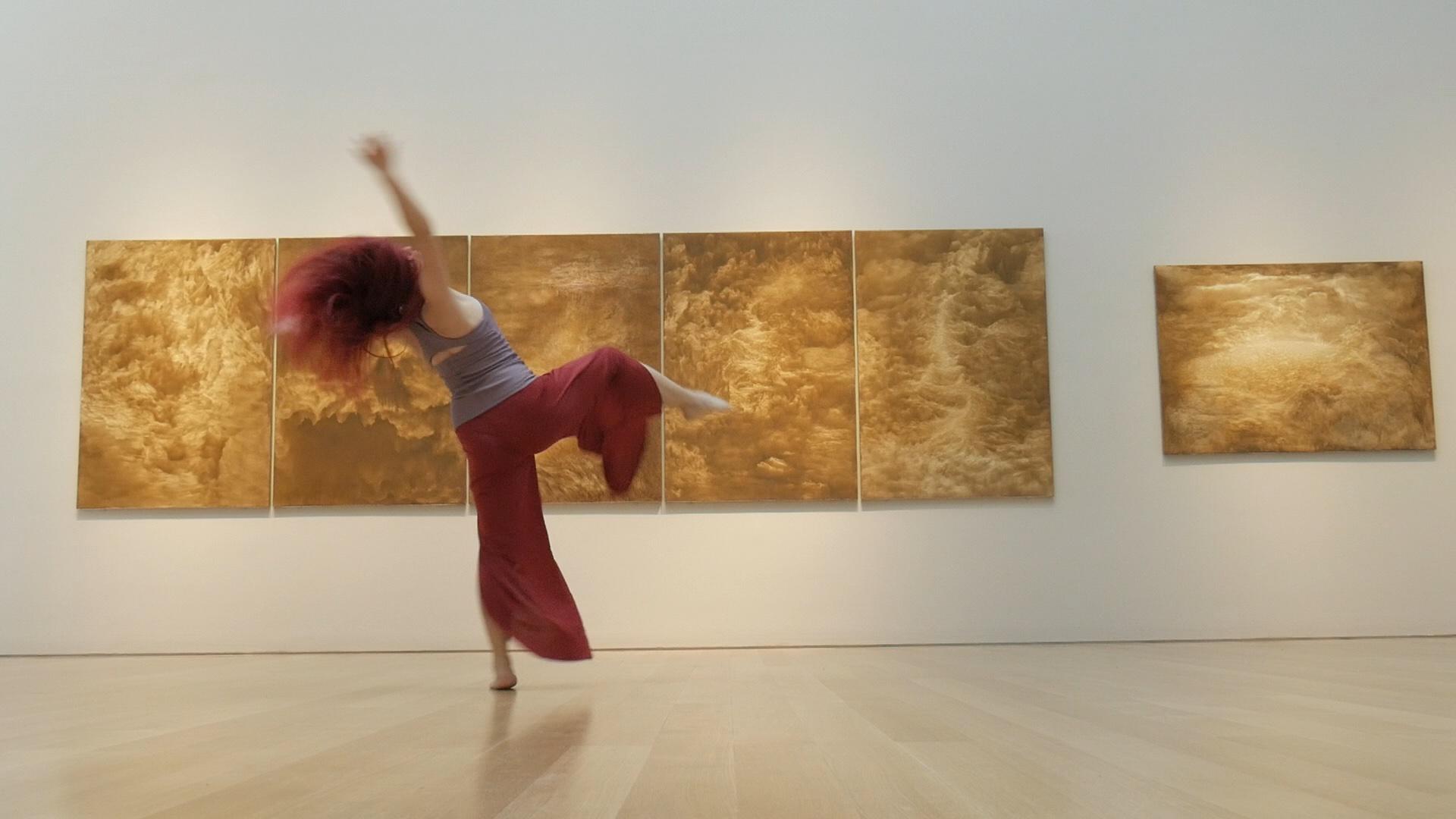 Meditations still -Naoko Brown_dancer_photographer_Weiying_Olivia_Huang