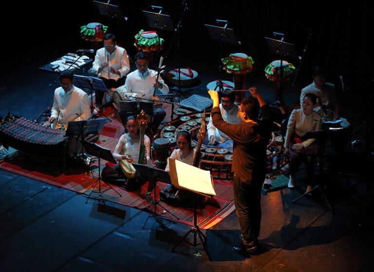 Performer_Cambodian-Ensemble-B)-Tey-Tat-Keng sm