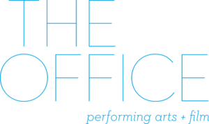 THE-OFFICE-Logo