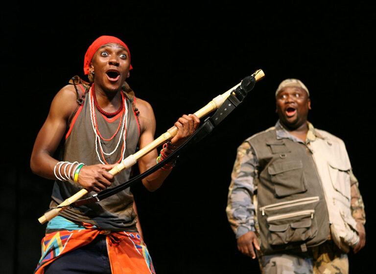 Tamino-(Mhlekazi-Andy-Mosiea)-and-Papageno-(Zamile-Gantana).--photograph-by-Ruphin-Coudyzer-sm