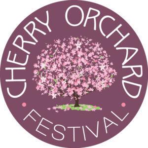 CherryOrchard_Purple-300x300