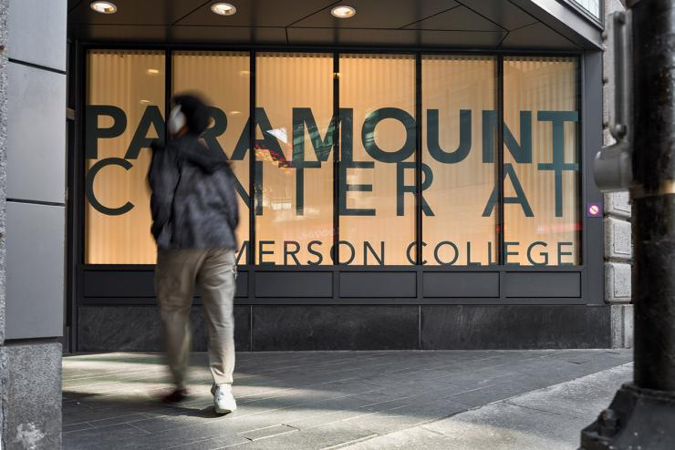 on-campus-student-walking-outside-paramount-center-1