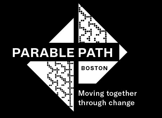 Parable Path Logo